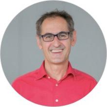 (c) Hans Krieger, Referenz für Eva Bauer, Zur guten PR