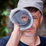 Dieter Brasch, Fotograf