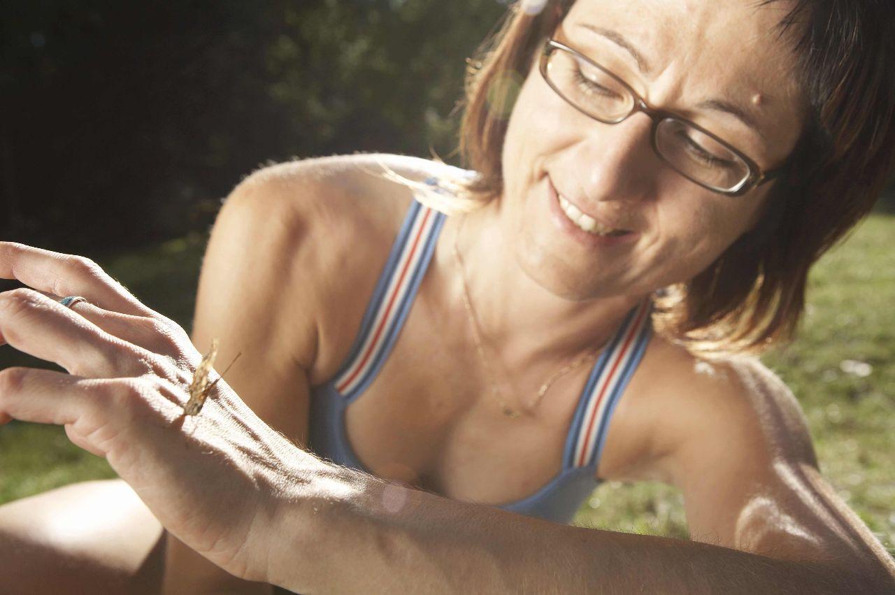 Gesundheits PR für Ruth Riehle Ganzheitliches Lifemanagement