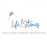 Life into Stories Julia Themel Referenz für Eva Bauer Zur guten PR