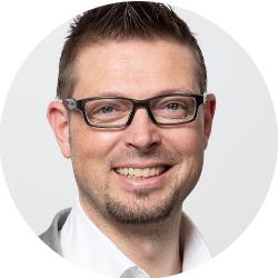 (c) Martin Lusser Markus Pröll-Schobel FFG