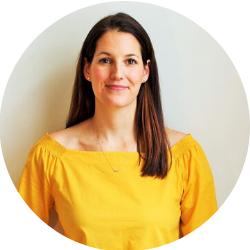 Lisi Molzbichler-Business Moms Austria-PR-Leitfaden für Gründern