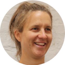 Claudia Springer über Eva Bauer Schreibseminar