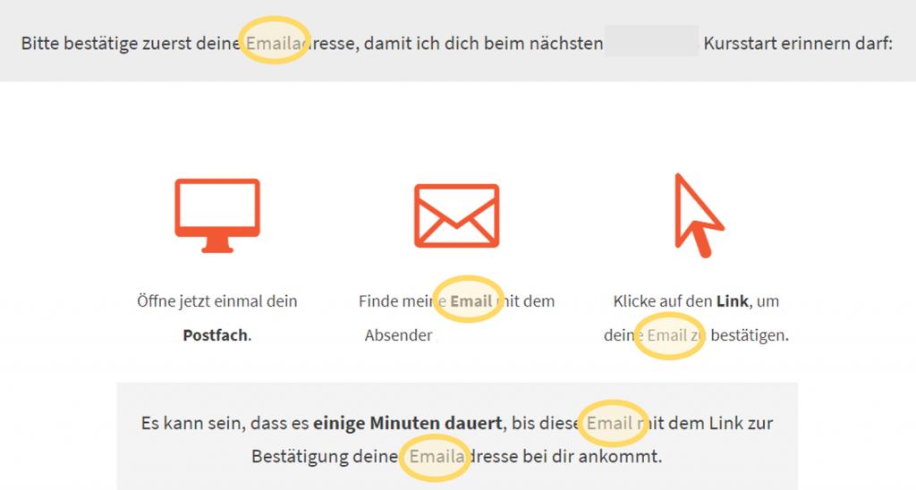 PR-Blog-Email-Riess