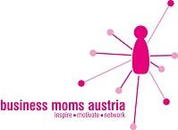 businessmoms wien