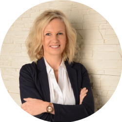 Beatrice Jägersberger PREIS Group über die Zusammenarbeit mit Eva Bauer